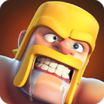 Clahs-of-Clans-apk
