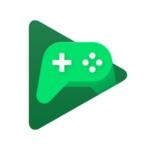 google-play-juegos-apk