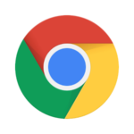 google-chrome-apk