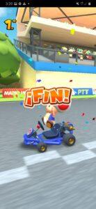 Mario Kart Tour 6