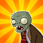 Plants-vs-Zombies-apk